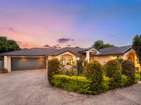675B Underwood Road, Rochedale South, Qld 4123