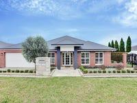 52 Stanton Drive, Raworth, NSW 2321