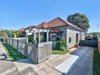 122 Crebert St, Mayfield, NSW 2304