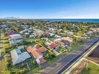 53 Watsons Road, Bargara, Qld 4670