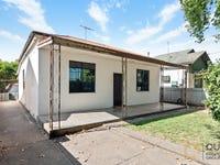 618 David Street, Albury, NSW 2640