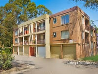 9D/9-19  York Road, Jamisontown, NSW 2750