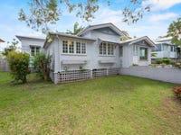23 Beaton Street, West Mackay, Qld 4740