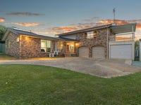 2 Coonawarra Court, Ocean Shores, NSW 2483