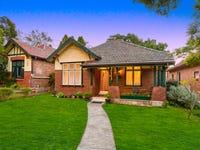 52 Alt Street, Ashfield, NSW 2131