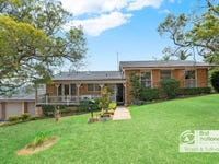 39 Coora Road, Westleigh, NSW 2120