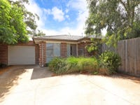 3/44 Willow Avenue, Rowville, Vic 3178