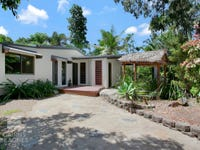 4 Saffron Close, Holloways Beach, Qld 4878