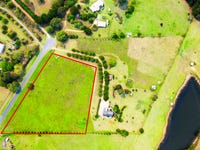 Lot 122 Lilyvale Place, Narooma, NSW 2546