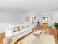 9/104 Fisher Road, Dee Why, NSW 2099