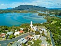 162 Camden Head Rd, Dunbogan, NSW 2443