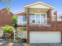 3/287 Nepean Highway, Seaford, Vic 3198