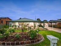 2 Branxton Street, Nulkaba, NSW 2325