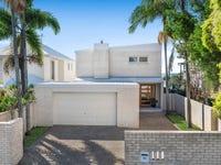 60A Oceana Terrace, Manly, Qld 4179