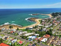 152 Ocean Parade, Blue Bay, NSW 2261