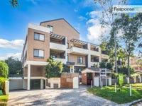 11/1-5 Regentville Road, Jamisontown, NSW 2750
