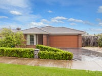 88 Wallara Waters Boulevard, Wallan, Vic 3756