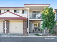132/350 Leitchs Road, Brendale, Qld 4500