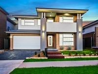 51 Geranium Street, Marsden Park, NSW 2765