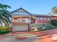 1/70 Oatley Avenue, Oatley, NSW 2223