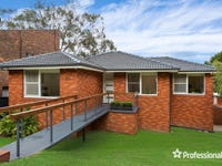 26 Bushland Drive, Padstow Heights, NSW 2211