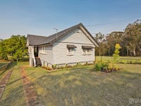 1126 Logan Road, Holland Park West, Qld 4121