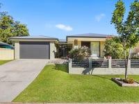 3 Pittman Street, Wauchope, NSW 2446