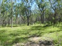 44, Bruxner Highway, Drake, NSW 2469