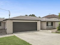 8 Rolleston Street, Keperra, Qld 4054