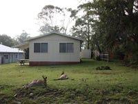 8 Pine Street, Bendalong, NSW 2539
