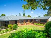 23 Monica Street, Rochedale South, Qld 4123