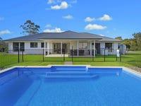 36 Regal Brae, King Creek, NSW 2446