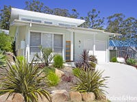 10 Kooyonga Close, Mollymook Beach, NSW 2539