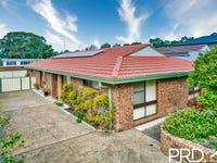 19 Hydrae Street, Revesby, NSW 2212