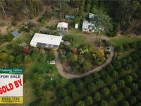 59 Holden Road, Rainbow Flat, NSW 2430