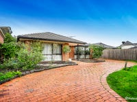6 Tyers Crescent, Rowville, Vic 3178