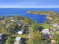 9 Millamurra Street, Malua Bay, NSW 2536