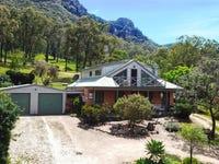 1783 Glen Alice Road Mount Marsden, Rylstone, NSW 2849