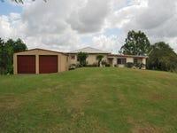 280 Graces Road, Argents Hill, NSW 2449