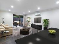 2/226 Flinders Street, Yokine, WA 6060
