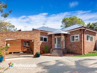 2 Carinya Road, Picnic Point, NSW 2213