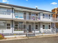 10/1 Parramatta Street, Cronulla, NSW 2230