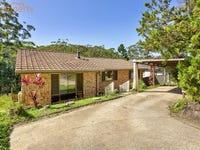 16 Newman Street, Nambucca Heads, NSW 2448