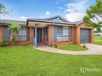81 Amsterdam Street, Oakhurst, NSW 2761