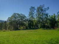 36 Durham Road, East Gresford, NSW 2311