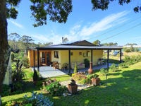 1 Love St, Eden, NSW 2551
