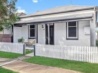 79 Lawson Street, Hamilton, NSW 2303