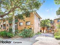 10/47-53 Campsie Street, Campsie, NSW 2194