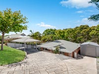 31 Rudge Close, Happy Valley, SA 5159