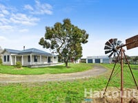 3 Anderson Street, Smythesdale, Vic 3351